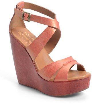 Kork-Ease Women's Kork-Ease 'Gracen' Sandal O0II2YS4tb
