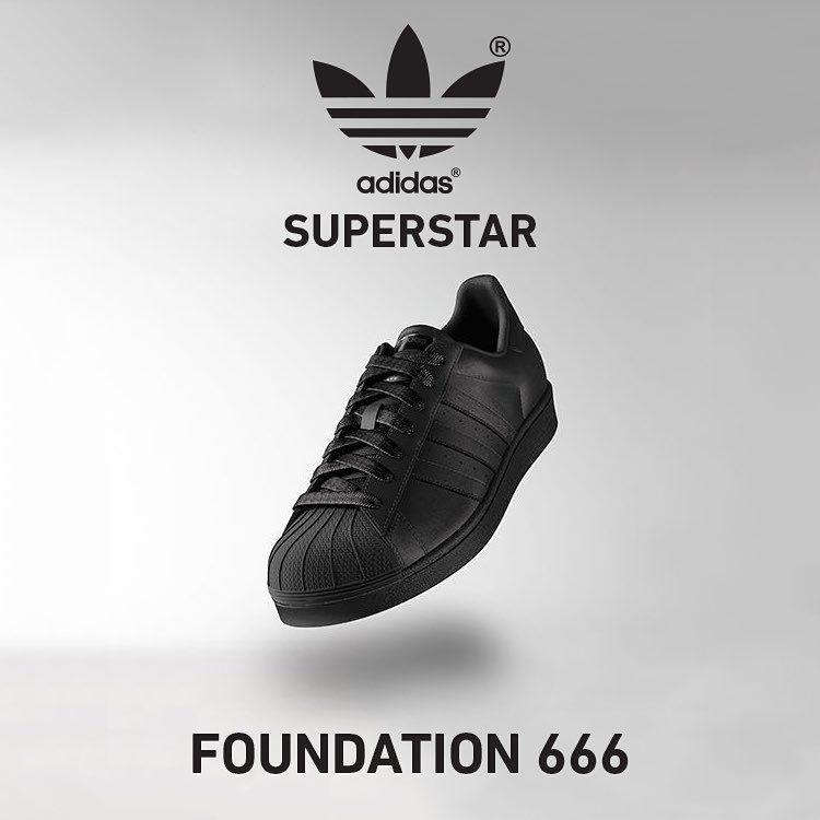 W Koncu Sa Adidas Superstar Foundation 666 Link Do Sklepu W Bio Adidas Superstar Foundation Foundation666 Sneaker Stores Sneakers Adidas Superstar