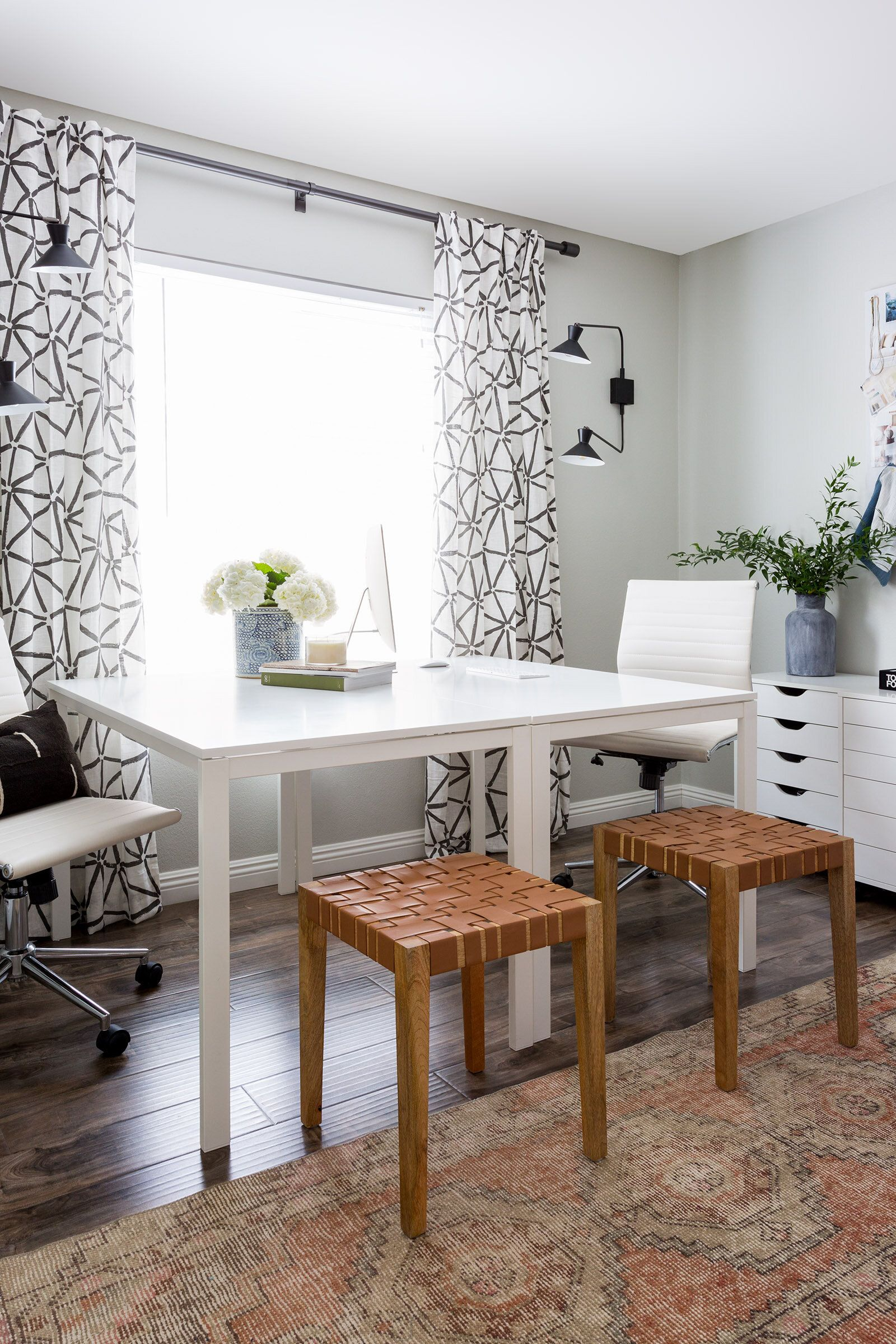 the best neutral paint colors best neutral paint colors on best home office paint colors id=88432
