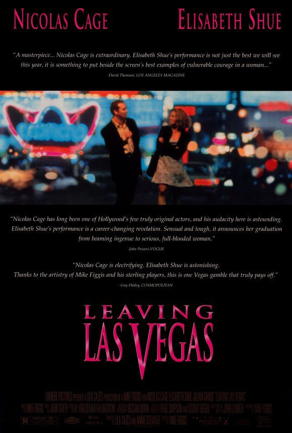 living las vegas poster - Google Search