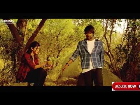 Heroine No.1 kickass in hindi pdf download