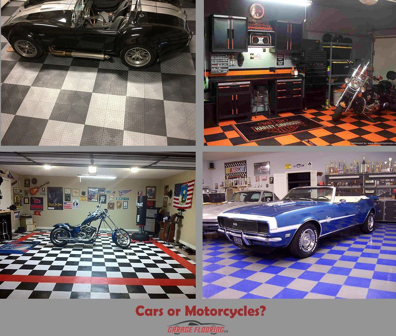 Not to start a debate but truelock garage floor tile garage flooring tiles mats rolls coatings garageflooringllc dailygadgetfo Gallery