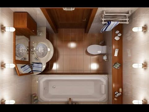 Indian Bathroom Design Stunning Bathroom Design Ideas 2016 Design Inspiration
