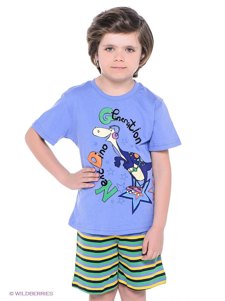 картинки на пижаму для мальчиков - Поиск в Google ...