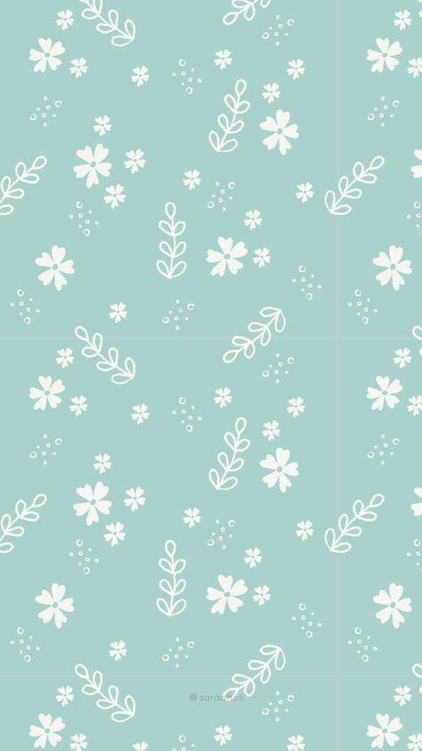 21 Trendy Wallpaper Whatsapp Backgrounds Tosca Iphone Wallpaper Winter Iphone Background Wallpaper Trendy Wallpaper