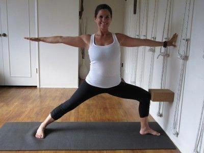4 basic yoga poses with instructions  basic yoga poses