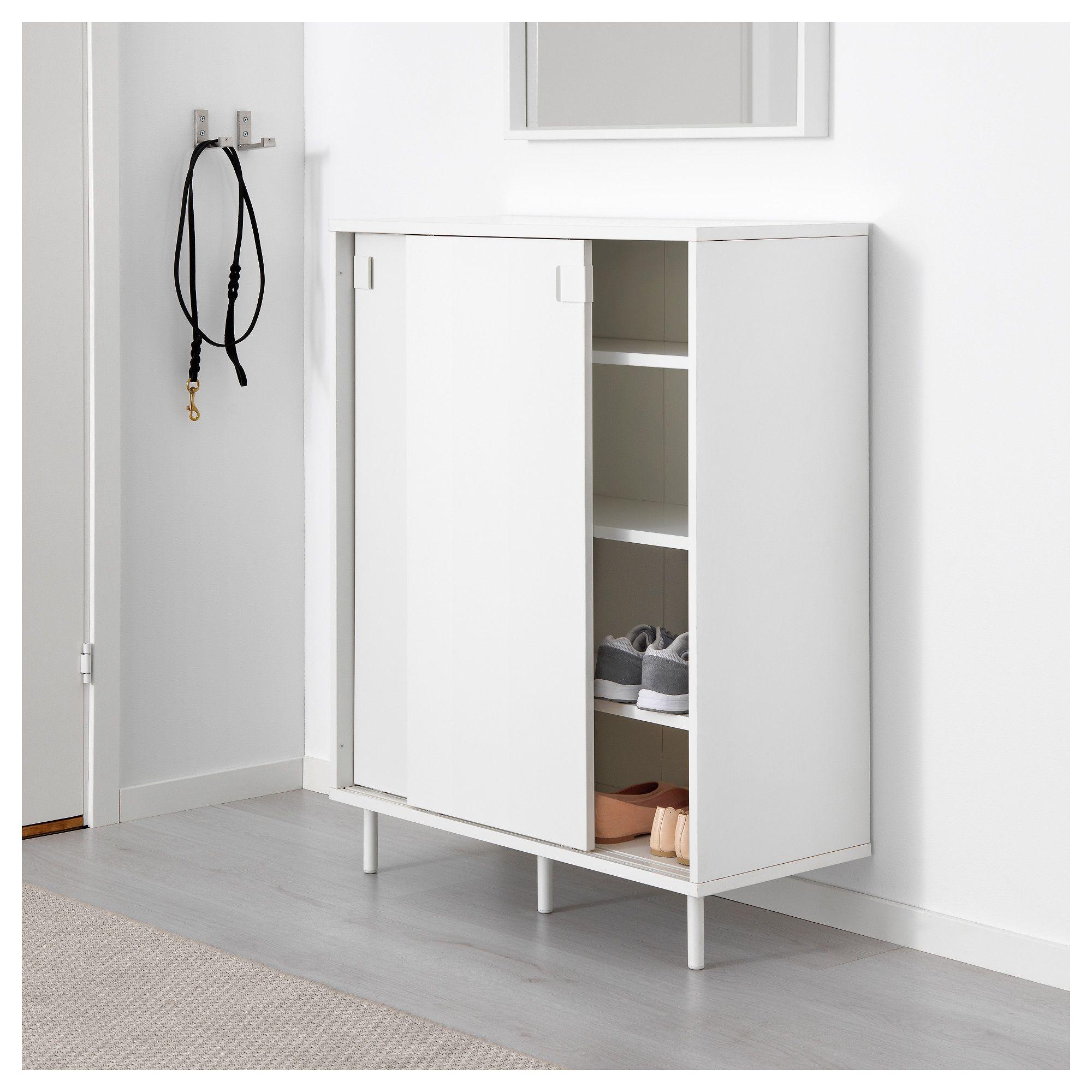 Best Ikea Mackapär Shoe Storage Cabinet Ikea Storage 400 x 300