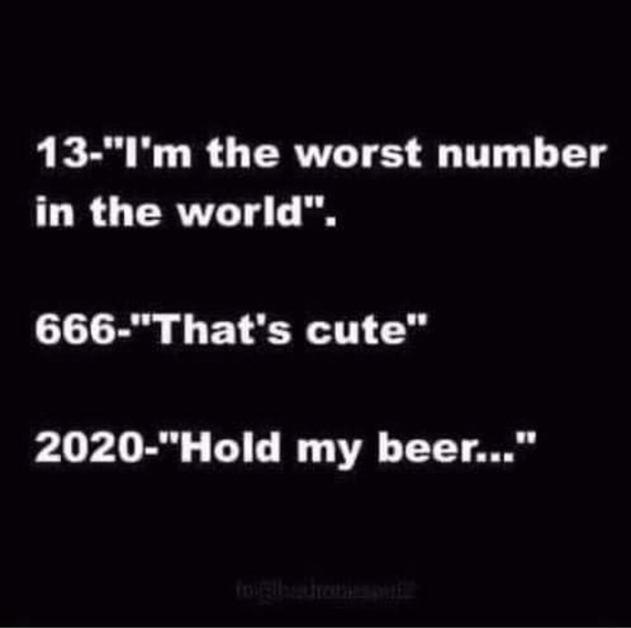 Untitled In 2021 Funny Thoughts Stupid Funny Funny