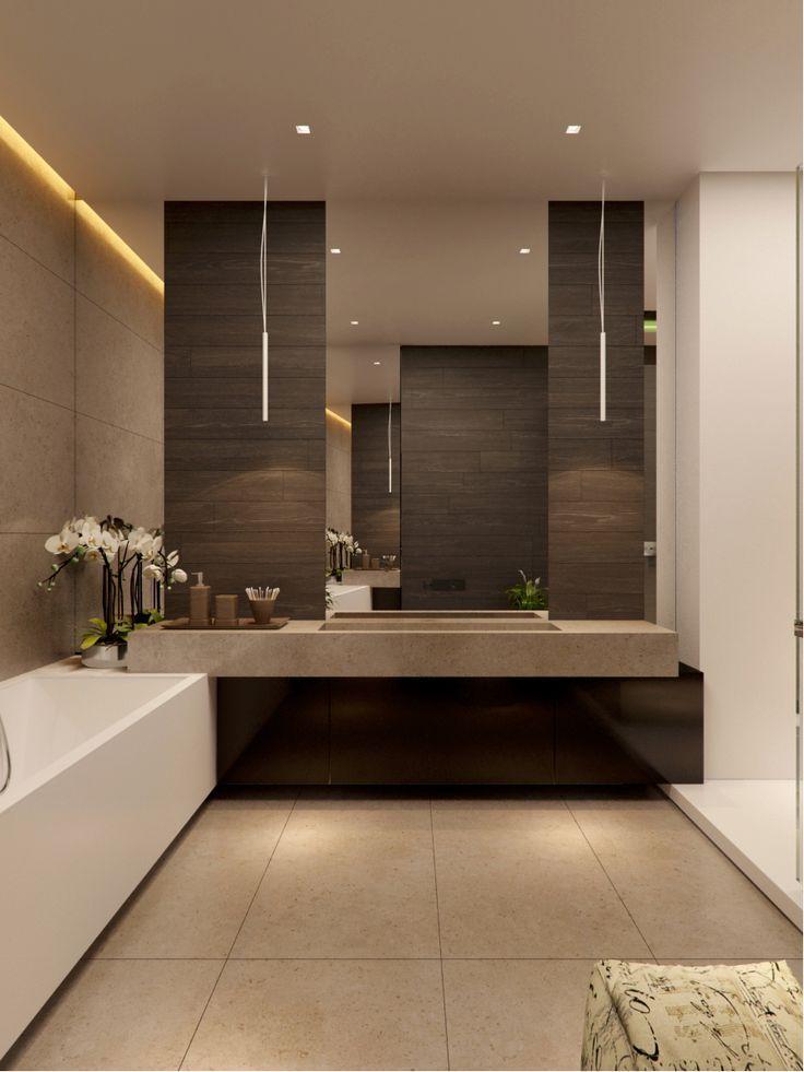 Pendente vertical ideias ilumina o pinterest for Badezimmer outlet