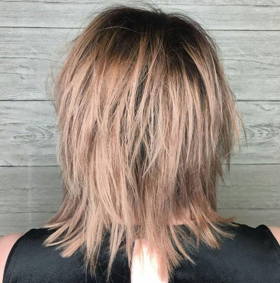 straight thin hairstyles female #mens medium thin hairstyles