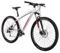 The 10 Best Mountain Bike Under 600 Mountain Bikes For Sale