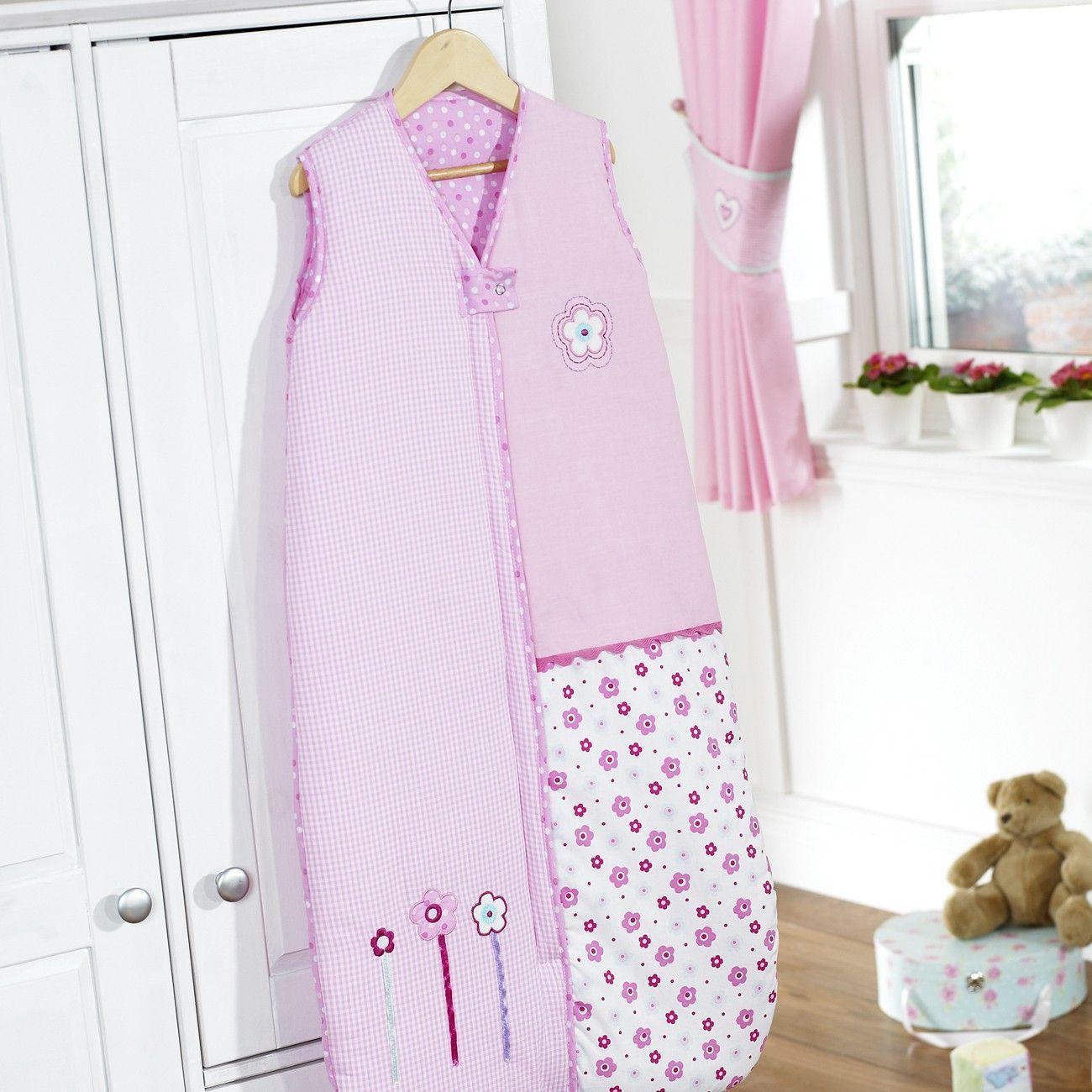 purfect sleep bag, girls sleeping bag, girls sleep bag, #nurserybedding, #bedebyesbedding, #nurseryinteriors, bed e byes purfect bedding, girls bedding, girls baby bedding