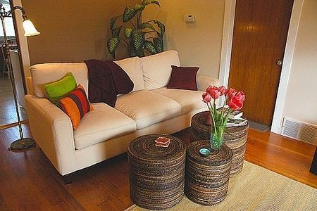Tips On Rearranging A Small Living Room Small Living Room Design Small Living Room Decor Living Room Decor