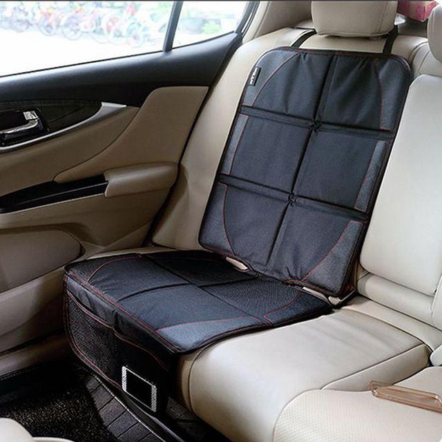 LUNDA Protetor de Criança ou de carro do bebê Do Assento de Carro de ...