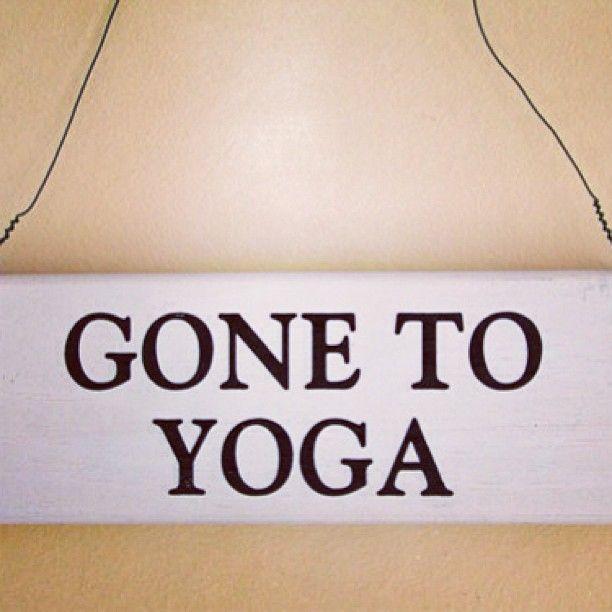 Yoga Blog http://yogatime.tv/blog/ #yoga #yogainspiration #yogapose #video #yogaclasses