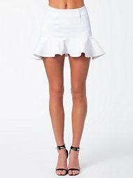 Notion 1.3 Scuba Skirt