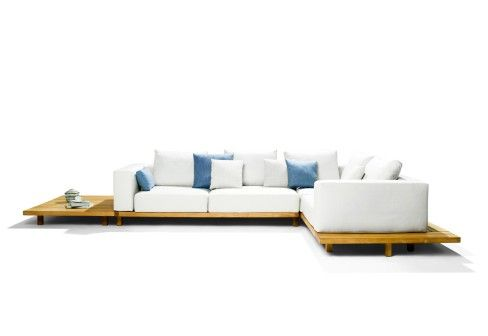 Vis À Vis Sofa | Z_Ispo . Salomonbonfirenikita | Pinterest | Sofas