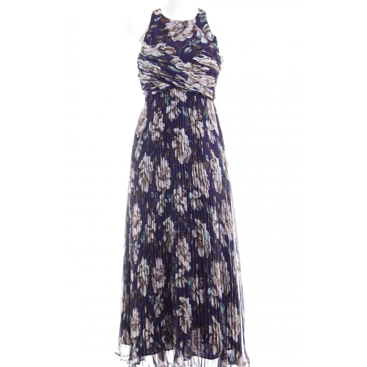 elegantes Asos Maxikleid  Maxi kleider, Kleider, Kleidung für