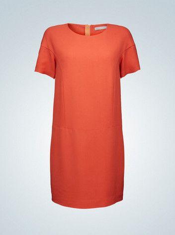 Zyla dress
