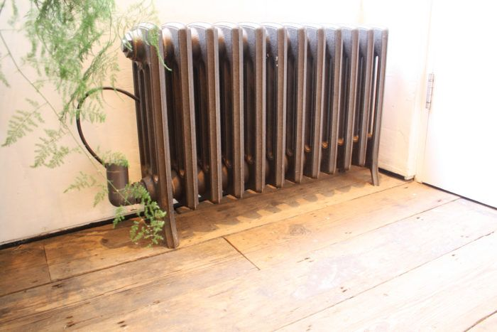 SOH_Radiator copie radiateurs fonte Pinterest Radiators