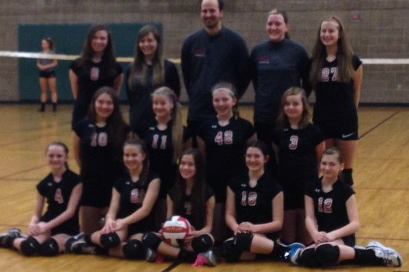 Fire Volleyball Club Scholarships On Gofundme 905 Raised By 21 People In 1 Month Fundraising Websites Raise Money Online Crowdfunding