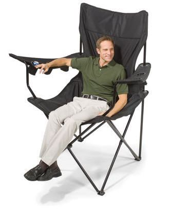 Admirable If You Cant Stand Tall Then Sit Tall With The Forskolin Free Trial Chair Design Images Forskolin Free Trialorg