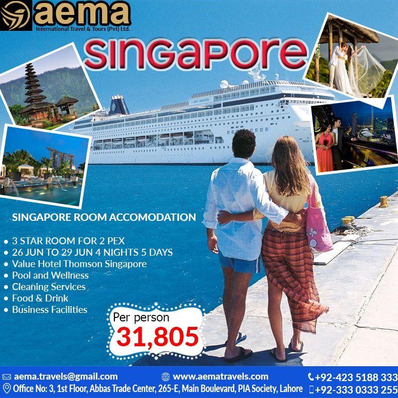 Travel Tours, Facility, Travel