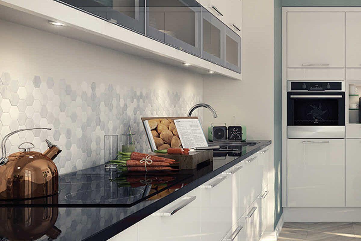 - 27 Kitchen Backsplash Designs Kitchen Backsplash Designs