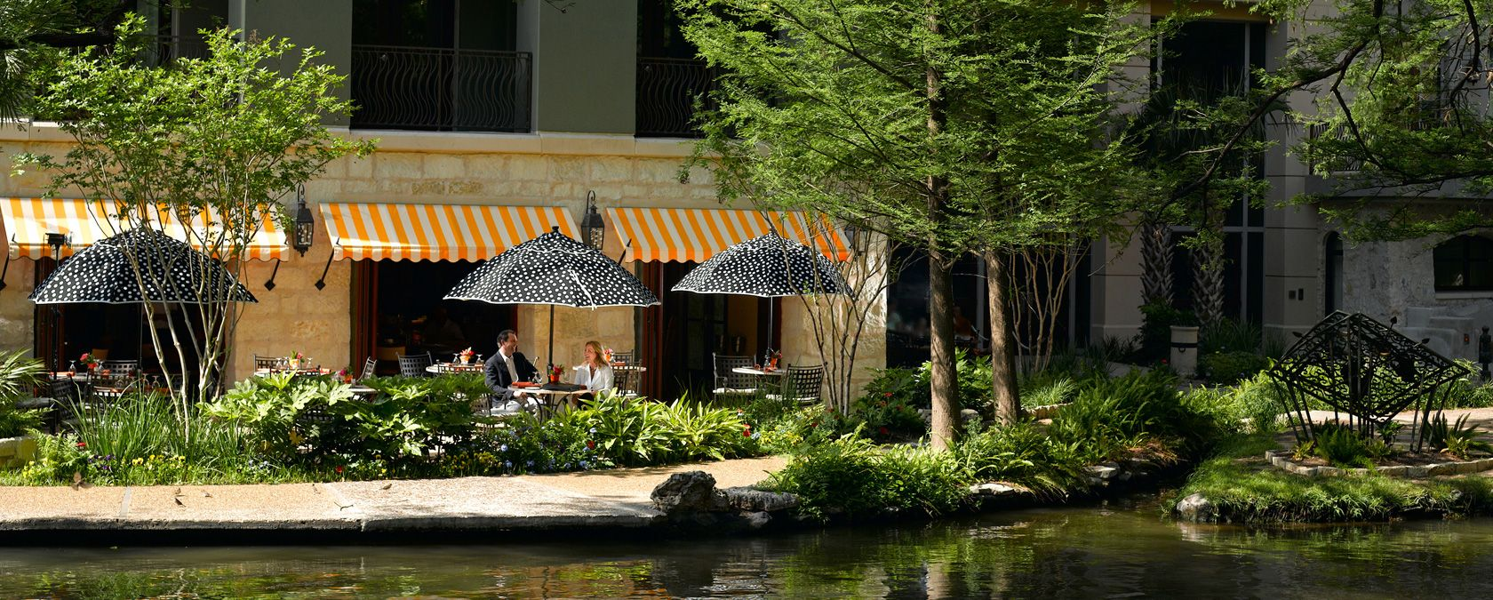 san antonio hotels hotel contessa san antonio riverwalk one of my