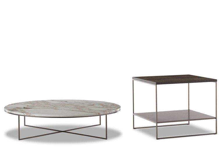 Coffee Table Calder Bronze Coffee Table By Minotti Bronze Coffee Table Coffee Table Silver Coffee Table