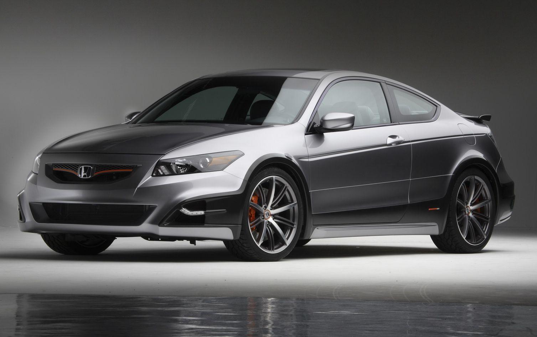 2018 Honda Accord Redesign Release Date