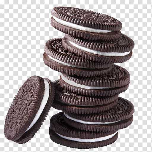 Oreo Biscuits Oreo Cookie Transparent Background Png Clipart In 2021 Cookies And Cream Oreo Cookies Food Shapes