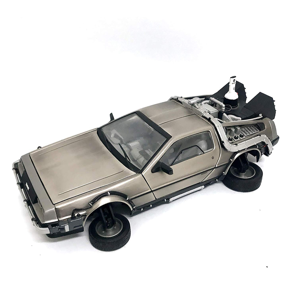 Pin On Collectible Diecast Cars