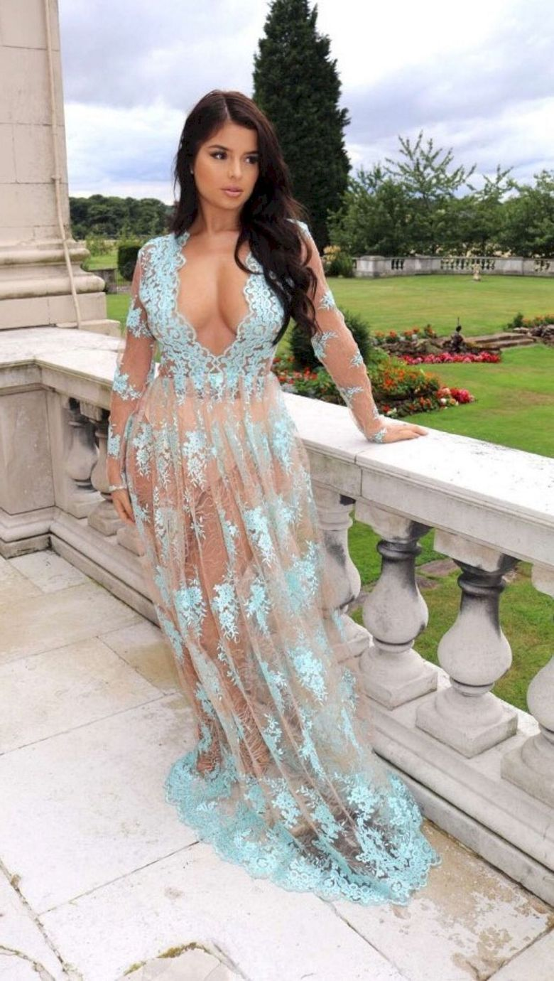 69 Best Demi Rose Mawby Style That You Can Copy Right Now