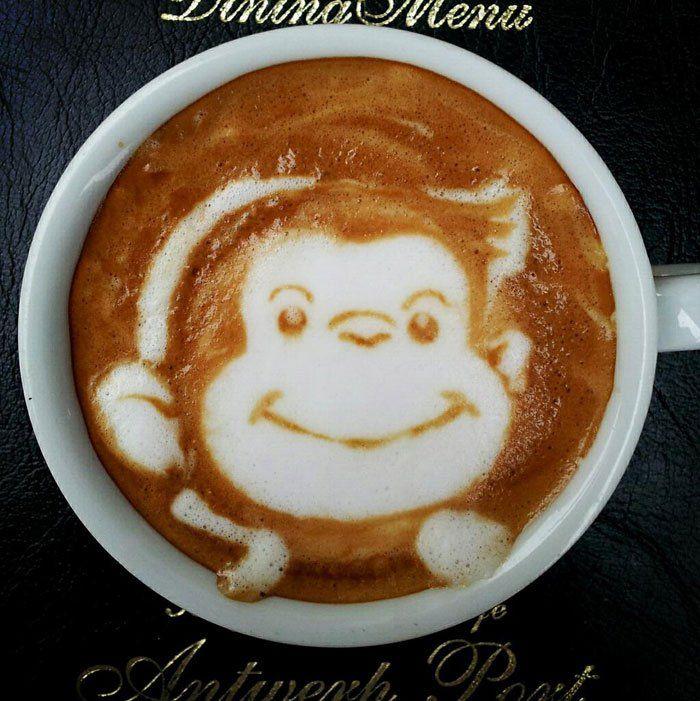 latte-coffee-art-kazuki-yamamoto