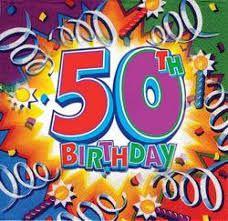 Link Compleanno Divertenti Cerca Con Google Buon