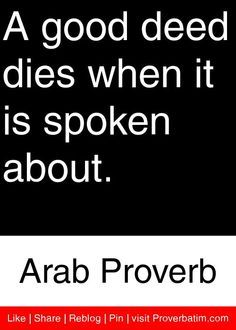 Pin By Mickey Tait On Quotes Proverbs Quotes Inspirational Quotes