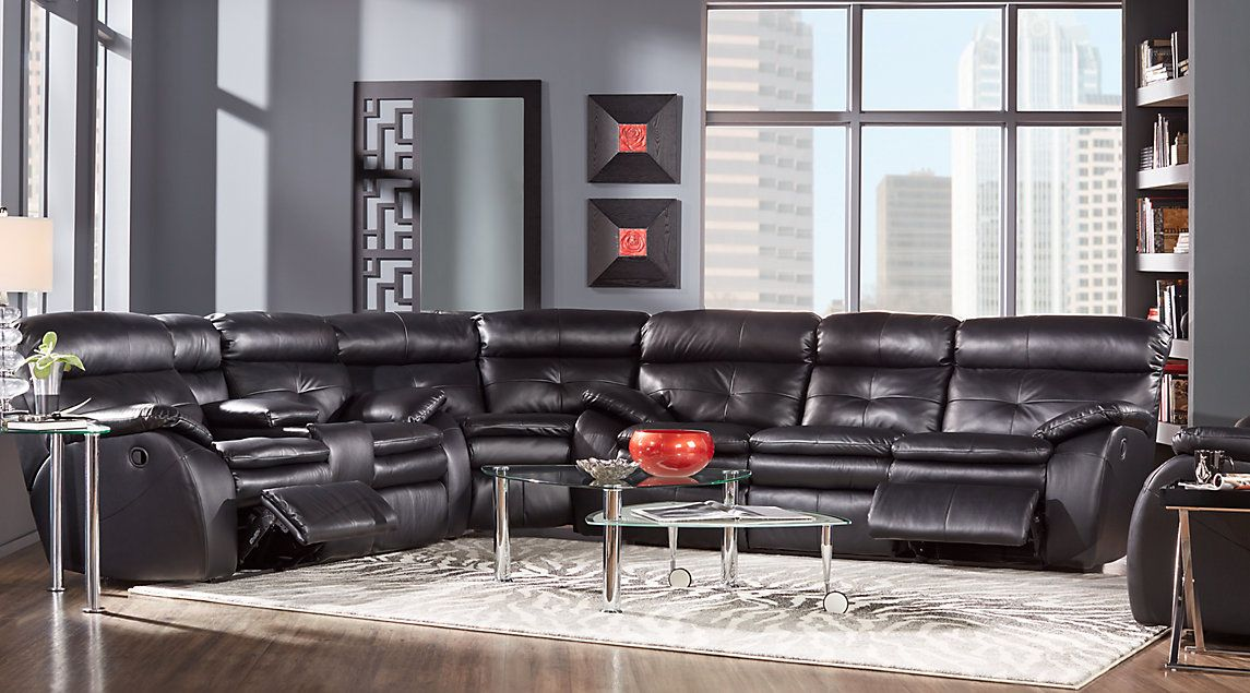 Wondrous Affordable Sectional Living Room Sets Rooms To Go Ncnpc Chair Design For Home Ncnpcorg