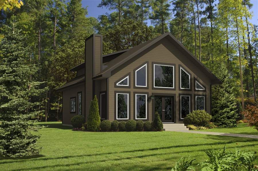Timberview Nelson Homes Floor Plans Search Results Barn Homes Floor Plans Nelson Homes Cottage Floor Plans