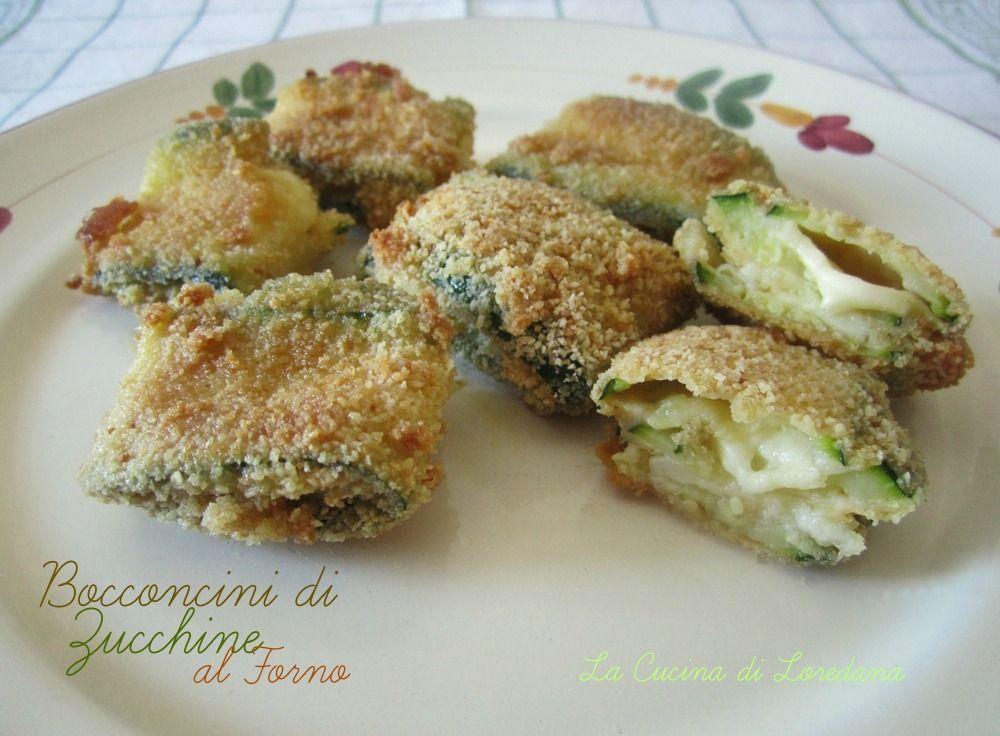 621e7e59682f2d7f90cff7c359f9e9fb - Ricette Con Zucchine Al Forno