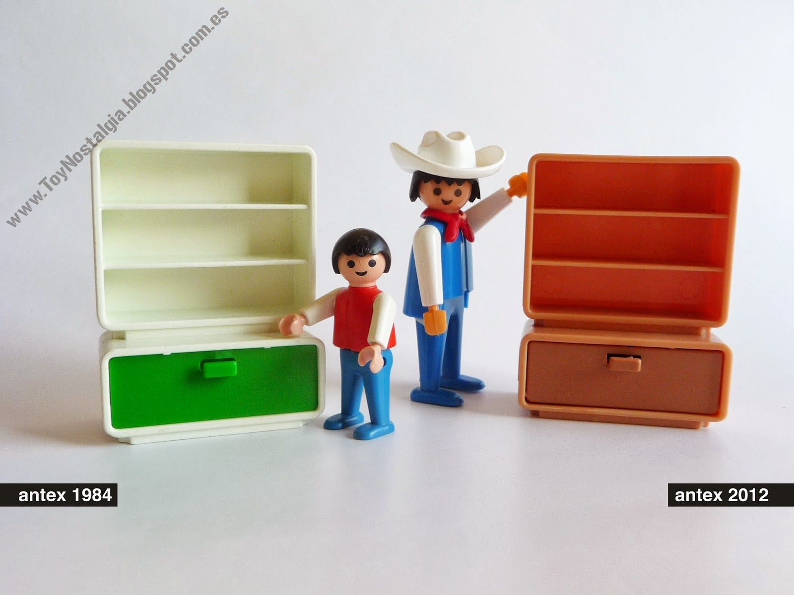 Antex C Playmobil Geobra Brandstatter En 2020 Playmobil Juguetes Antiguos Juguetes