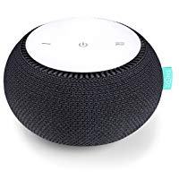 Top 10 Best Sound and White Noise Machines | Buying Guide ...
