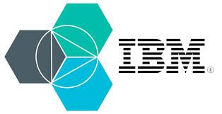 IBM System p5 Technical Mastery Test Exam Code- 000-P03