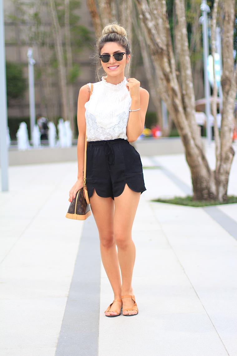 afb36b1f9d9e2 pandora-look-cute-louis-vuitton-shorts