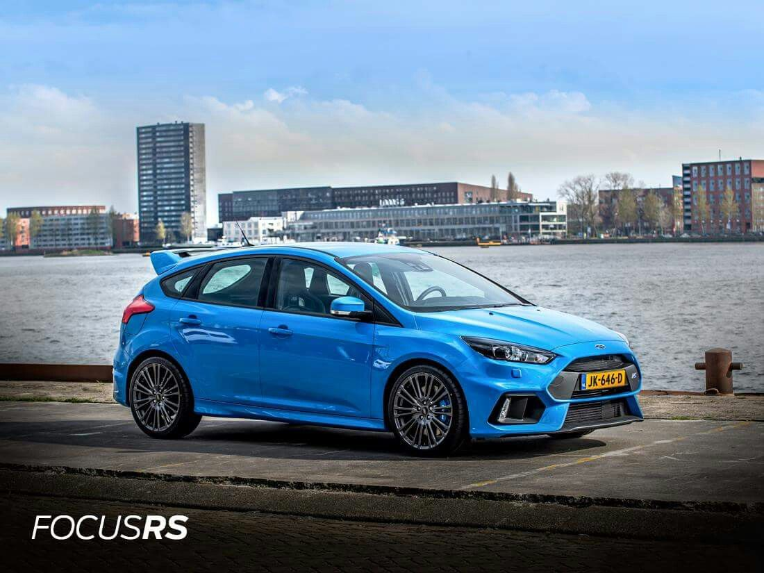 26+ Ford focus st generations ideas in 2021