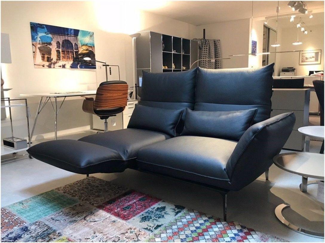 Roro Der Klassiker Von Bruhl Sofa In Leder Schwarz Wohnzimmer 2 In 2020 Sofa Mit Relaxfunktion Bruhl Sofa Schwarzes Wohnzimmer