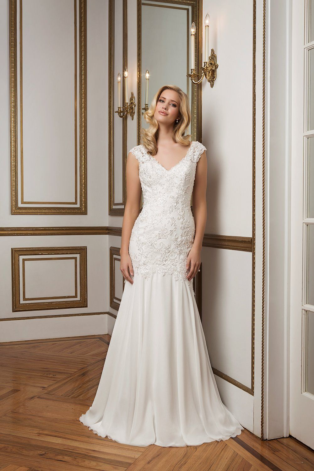 Wedding Dress Shop Hemel Hempstead | Wedding Dress Shop Aylesbury ...