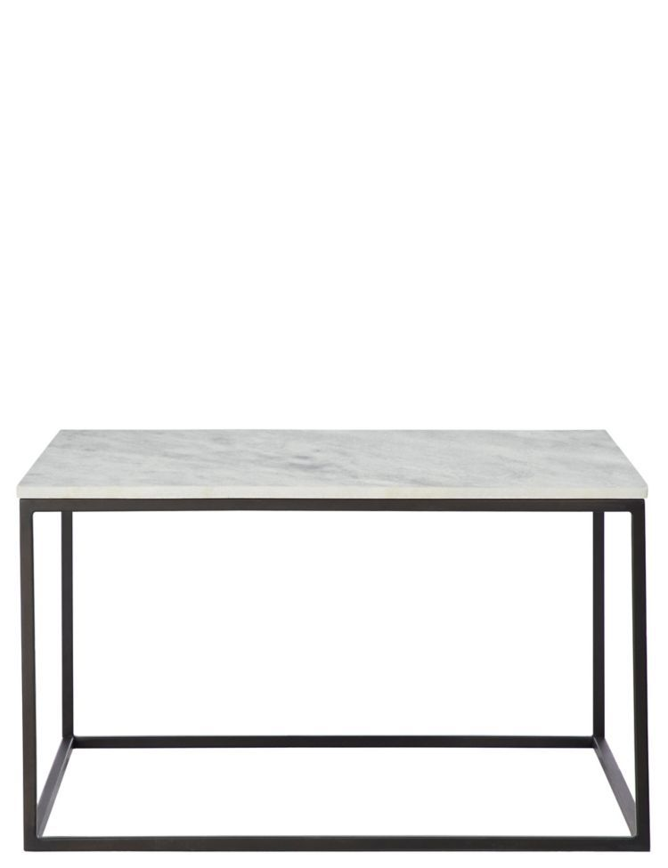 Farley marble square coffee table coffee table marble