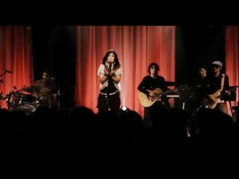 Marisa Monte - Depois (ao Vivo) - YouTube
