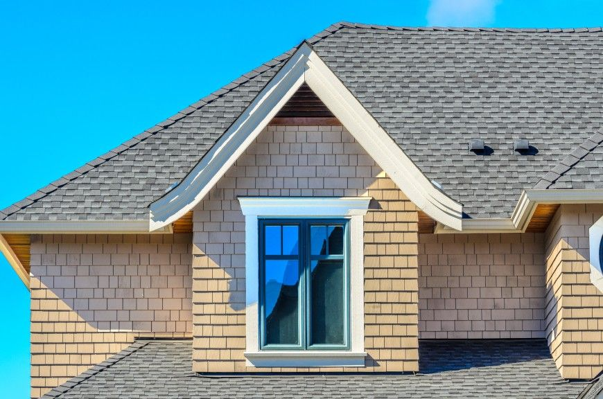 Roofers Near Me The Best Roofing Companies Free Estimates Cool Roof Roofing Companies Roofing